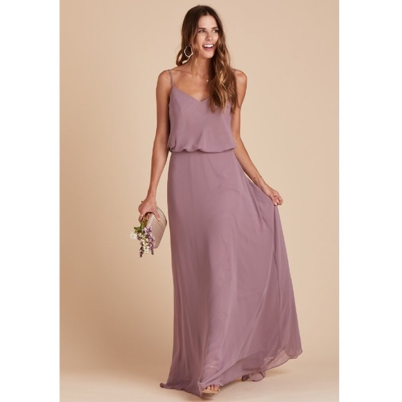 30895083123 Birdy Grey Dresses   Skirts - Birdy Grey bridesmaid dress